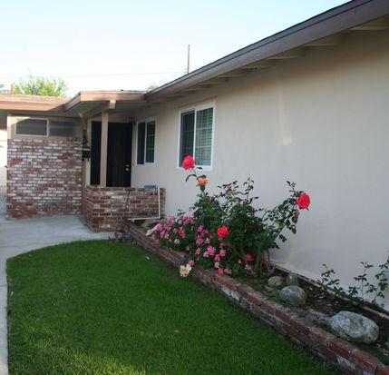622 N Hacienda Blvd, La Puente, CA 91744