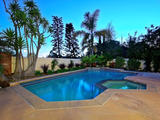 12607 Monterey Cypress Way, San Diego, CA 92130