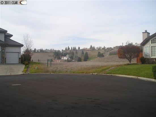 3578 Deer Crest Dr, Danville, CA 94506