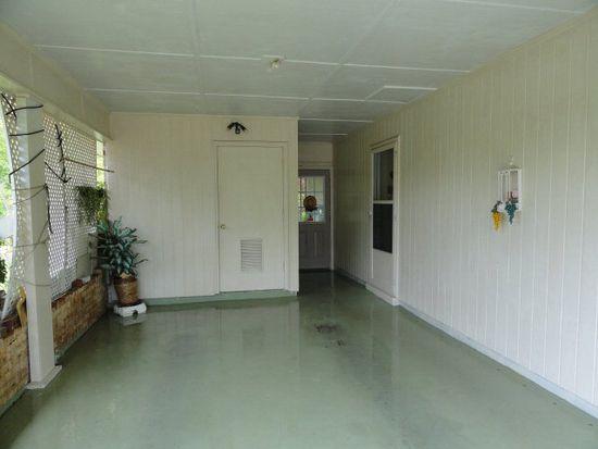 306 Lakeview Dr, Dothan, AL 36301