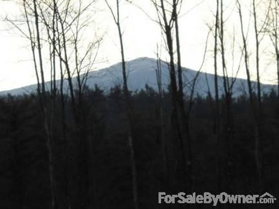 50 Oliver Rd, Marlborough, NH 03455