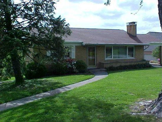 8033 Jordan Rd, Cleves, OH 45002