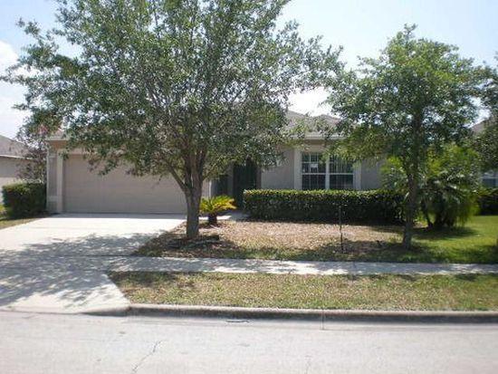553 Grand Royal Cir, Winter Garden, FL 34787