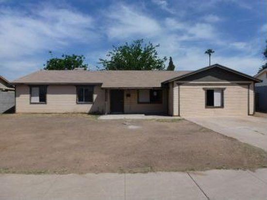 6322 W Granada Rd, Phoenix, AZ 85035