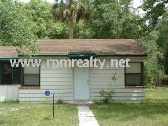 704 W 4th St, Sanford, FL 32771