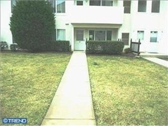 9200 Blue Grass Rd # E89, Philadelphia, PA 19114