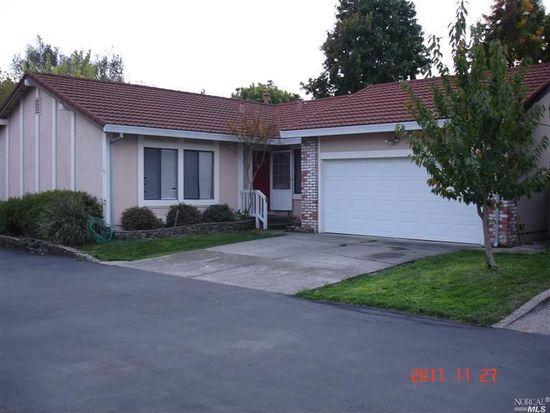 1549 Rainier Ave, Petaluma, CA 94954