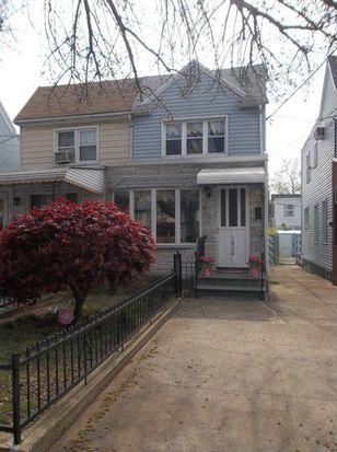 1820 E 36th St, Brooklyn, NY 11234