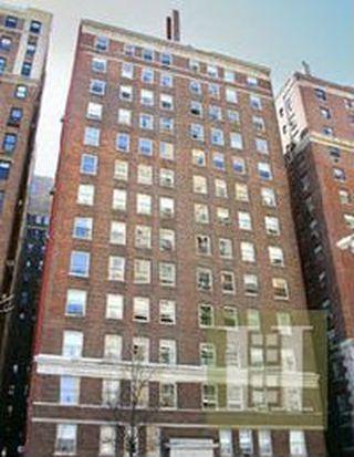 544 E 86th St APT 5W, New York, NY 10028