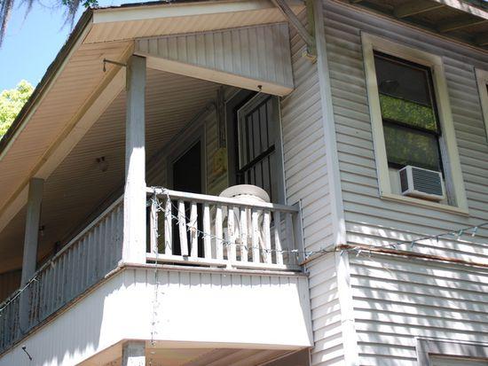 20 NW 8th St APT 1, Gainesville, FL 32601