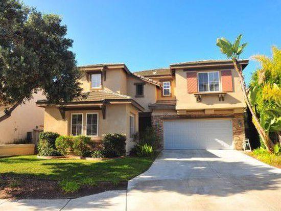 11164 Corte Cangrejo, San Diego, CA 92130