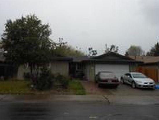 1618 Sherman St, Woodland, CA 95695