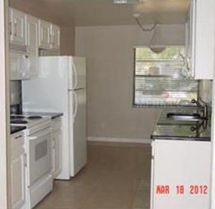 5114 Corvette Dr, Tampa, FL 33624