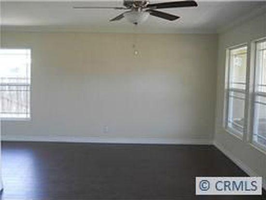 1219 S Cliveden Ave, Compton, CA 90220