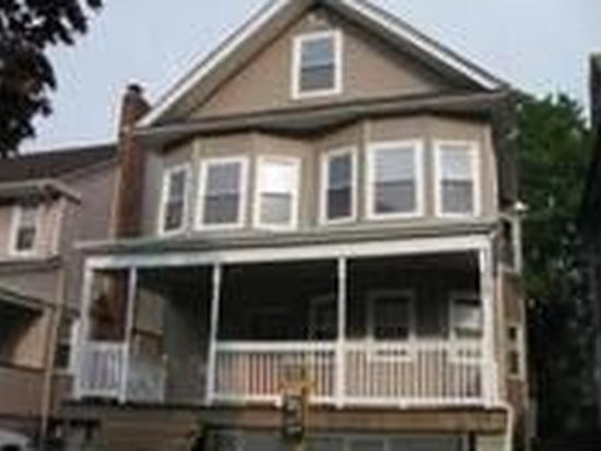 314 N Maple Ave, East Orange, NJ 07017