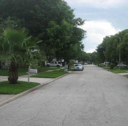 4532 Conway Landing Dr, Orlando, FL 32812
