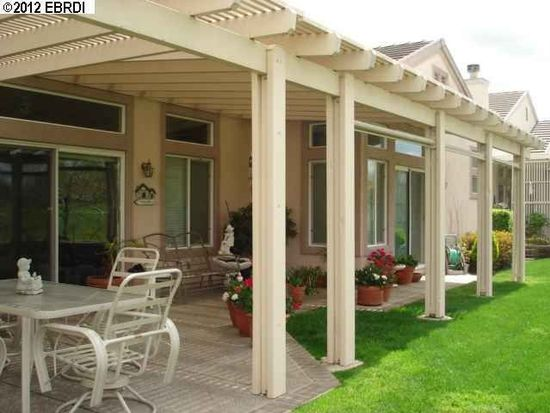 223 Honeygold Ln, Brentwood, CA 94513