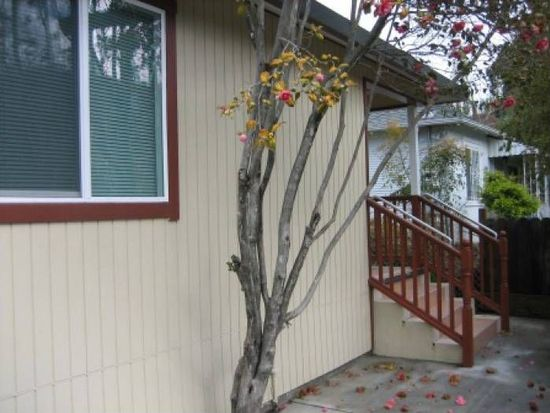 2275 Courtland Ave, Oakland, CA 94601