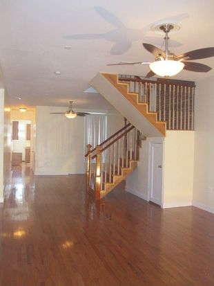 2413 Lakeview Ave, Baltimore, MD 21217