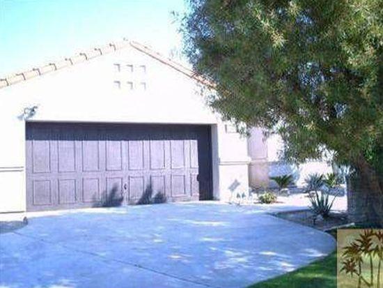 1450 E Racquet Club Rd, Palm Springs, CA 92262