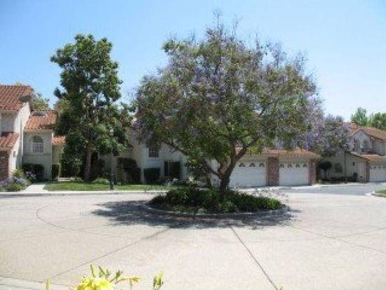 2101 Calle Vista Verde, Milpitas, CA 95035