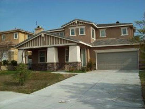 7527 Springmeadow Ct, Highland, CA 92346