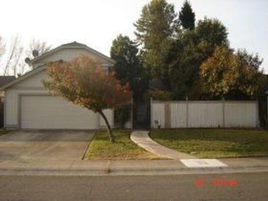 4672 Danroth Dr, Sacramento, CA 95838