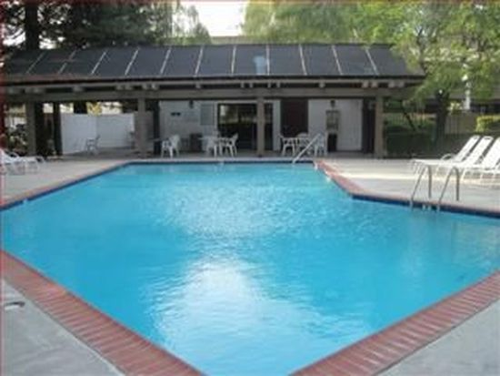 2201 Monroe St APT 903, Santa Clara, CA 95050