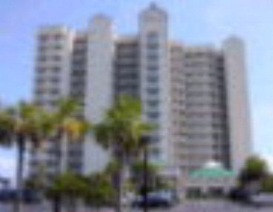 24880 Perdido Beach Blvd APT 1104, Orange Beach, AL 36561