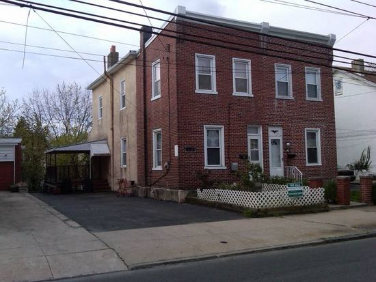 668 E Marshall St, Norristown, PA 19401