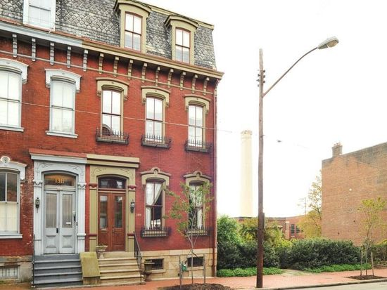 1315 W North Ave, Pittsburgh, PA 15233