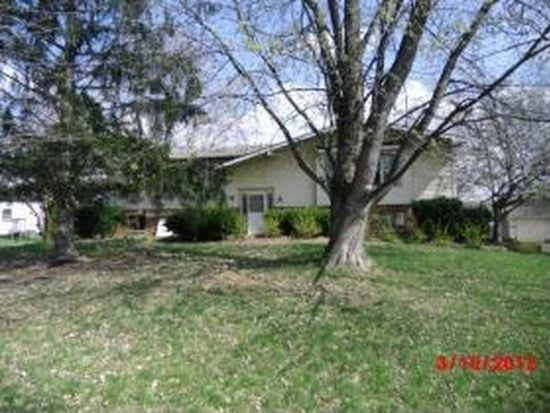 6433 S Franklin Rd, Indianapolis, IN 46259