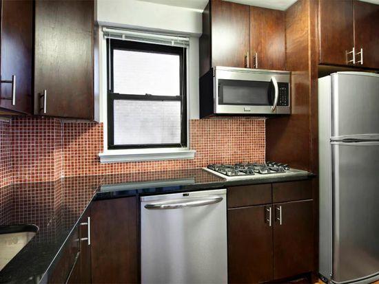 301 E 63rd St APT 10B, New York, NY 10065