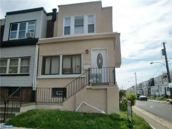 6622 Elmwood Ave, Philadelphia, PA 19142