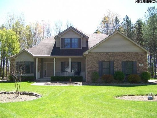 1671 Rivers Edge Dr, Valley City, OH 44280