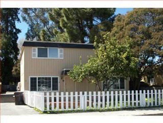 809 Riverside Ave, Santa Cruz, CA 95060