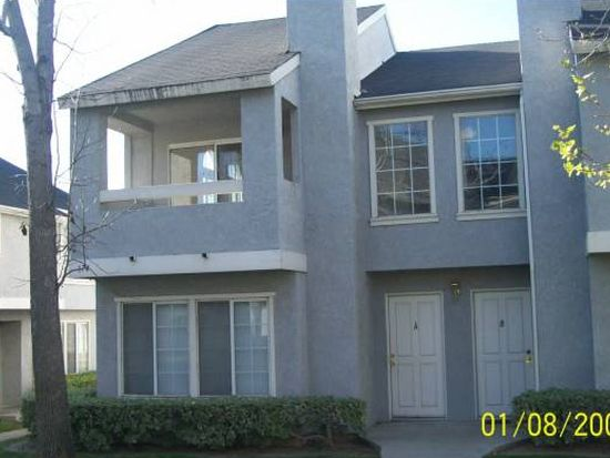 174 W Walnut Ave APT A, Rialto, CA 92376
