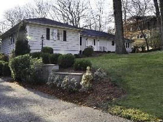 111 Stonebridge Rd, Montclair, NJ 07042