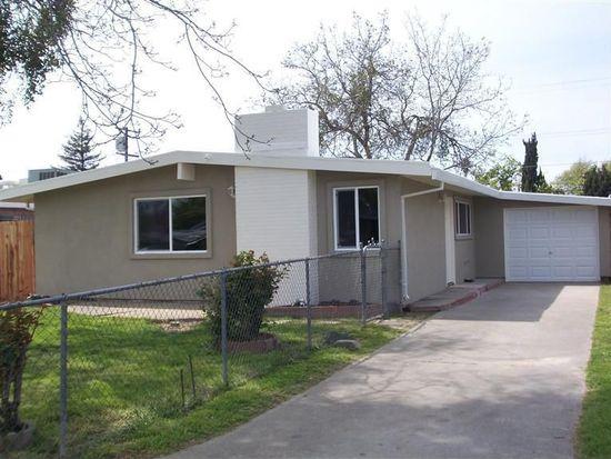 850 Casselman Dr, West Sacramento, CA 95605