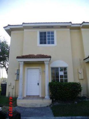 17030 SW 138th Ct, Miami, FL 33177