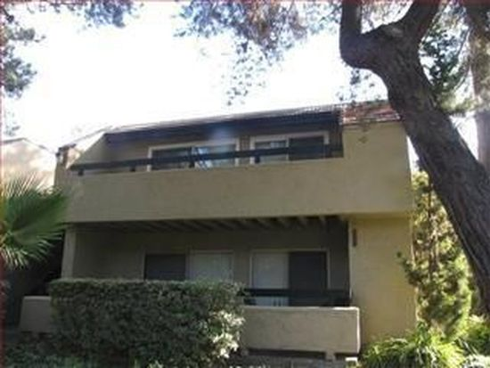 281 Tradewinds Dr APT 8, San Jose, CA 95123