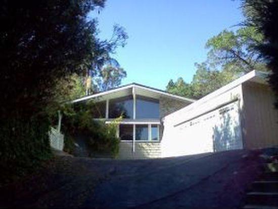 9809 Melinda Dr, Beverly Hills, CA 90210