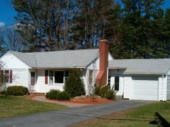 31 Wilson Rd, Portsmouth, NH 03801