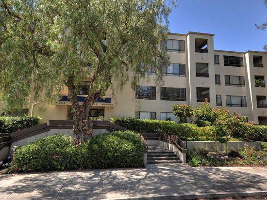 410 Sheridan Ave APT 447, Palo Alto, CA 94306