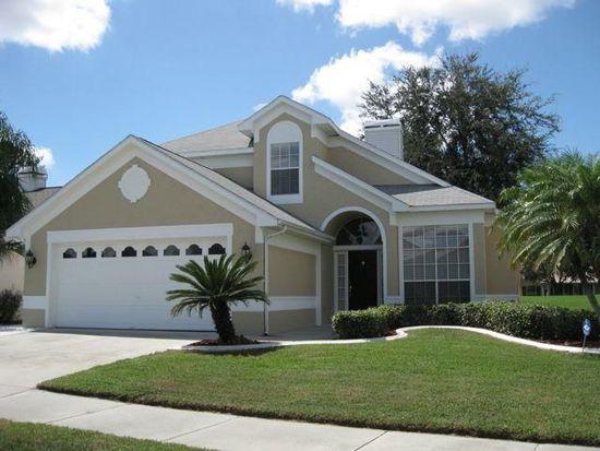 3708 Ventura Cove Dr, Orlando, FL 32822