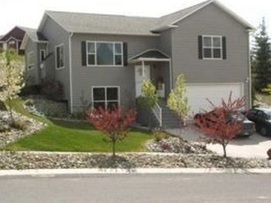 2215 Shelby Ln, Moscow, ID 83843