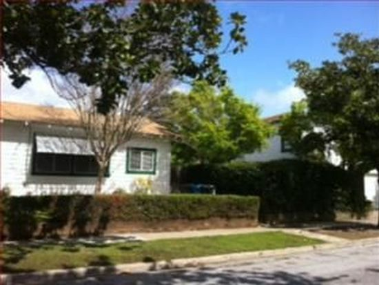 1217 Mills Ave, Burlingame, CA 94010