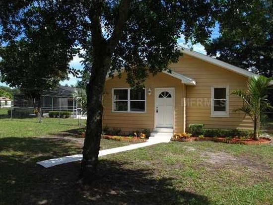 8826 Dyer Rd, Riverview, FL 33578