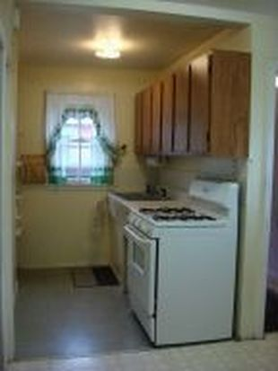 62 Louise St, Pittsfield, MA 01201