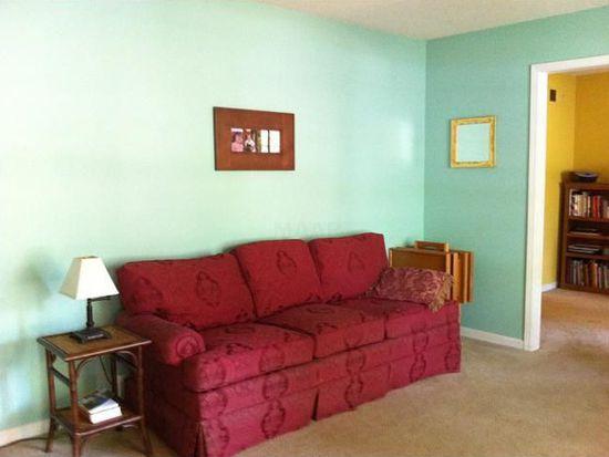 5775 Pinola Ave, Bartlett, TN 38134